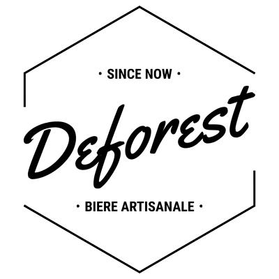 Brasserie Deforest