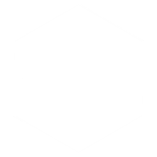 http://brasserie.deforest.be/wp-content/uploads/2018/10/deforest_logo-biere_artisanale_HD_white-320x320.png