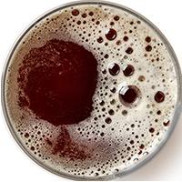 https://brasserie.deforest.be/wp-content/uploads/2017/05/beer_transparent_02.png